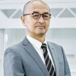 松原宏紀先生