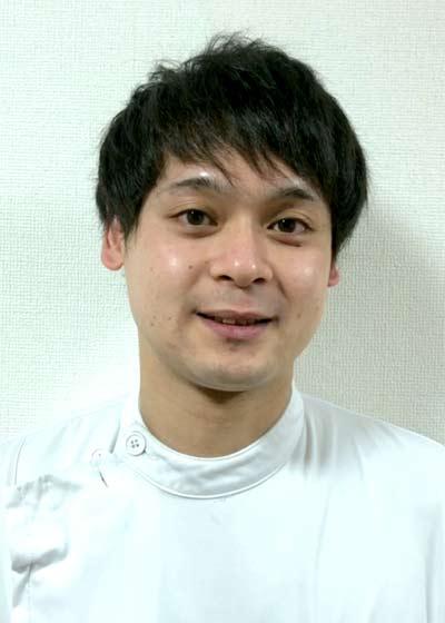近藤 吉起さん